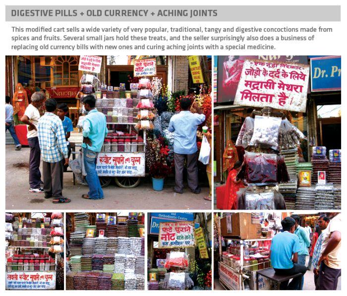 Velocommerce in Asia (50 pics)