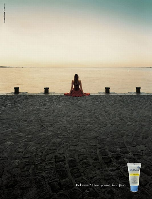 Sex in Advertisement (46 pics)
