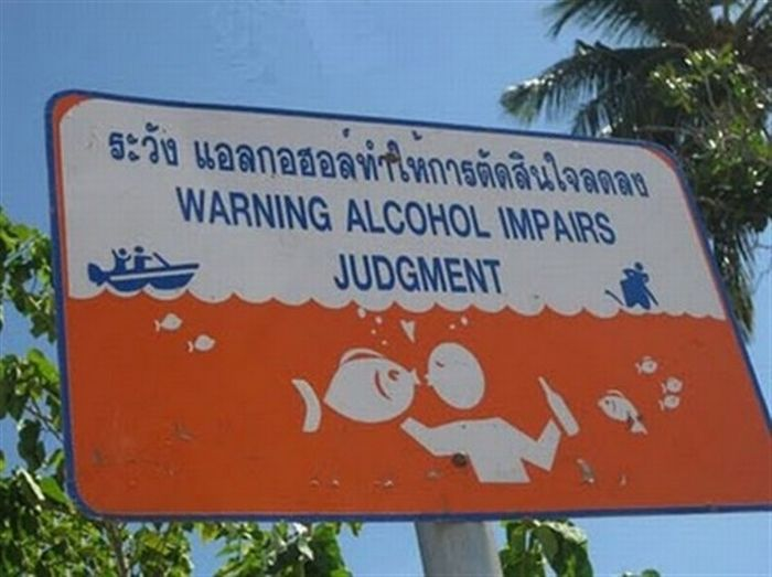 Fail Signs (24 pics)