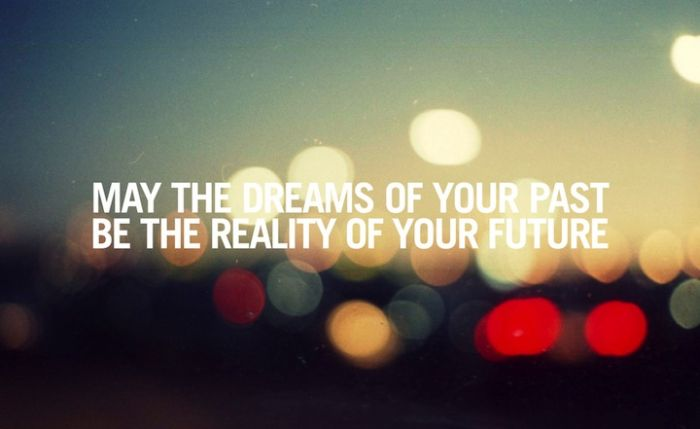 Uplifting Quotes and Pieces of Advice (20 pics)