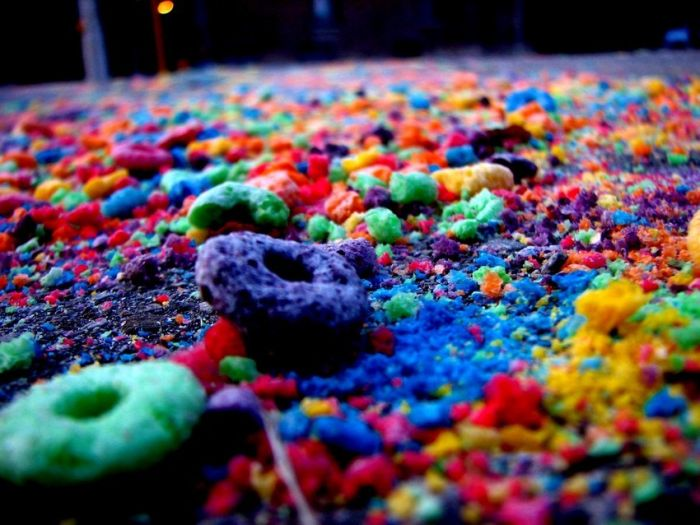 Acid Picdump (90 pics)