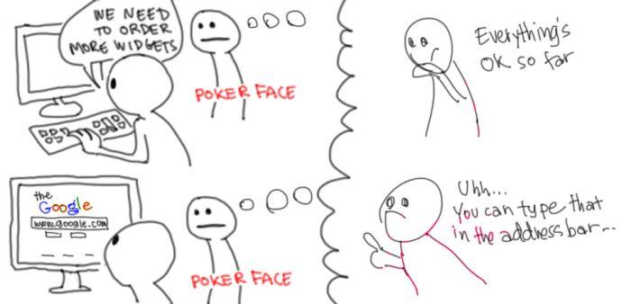 Hilarious Comics (7 pics + video)