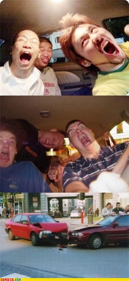 Funny Commixed Pictures. Part 9 (56 pics)