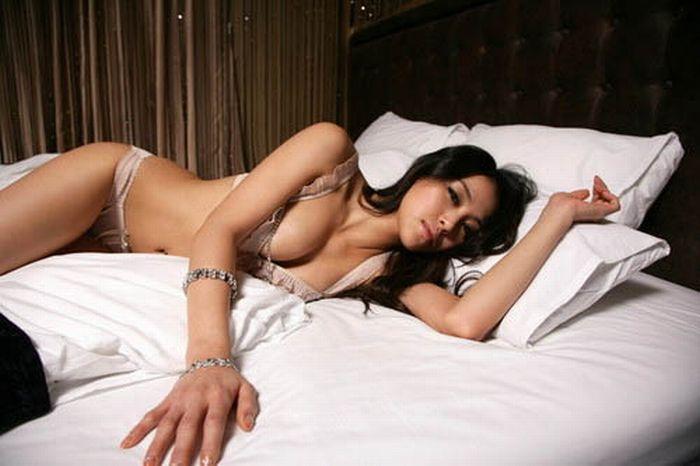 sexy-korrean-girl-bugil-hot