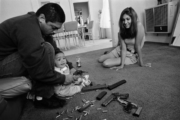 Parenting Fails (36 pics)