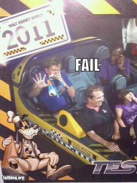 Epic Fails. Part 23 (37 pics)