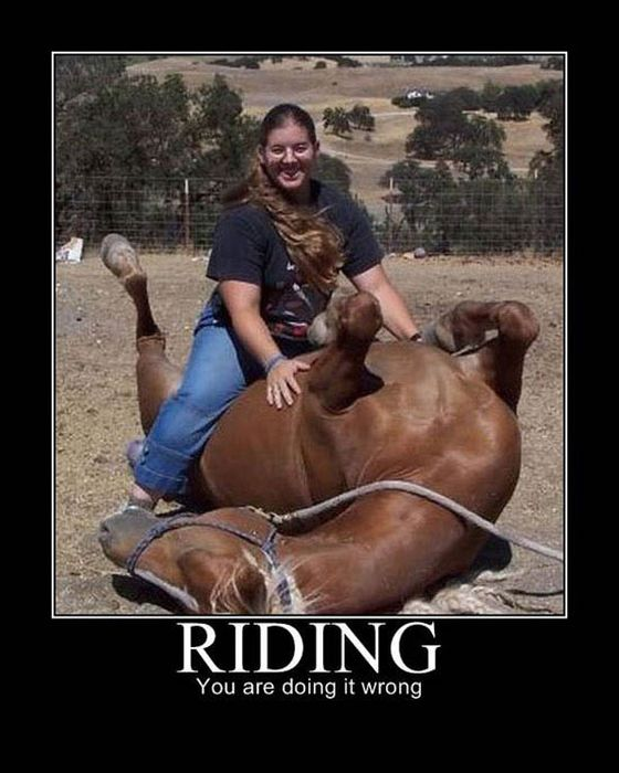 you re doing it wrong demotivational posters 75 pics