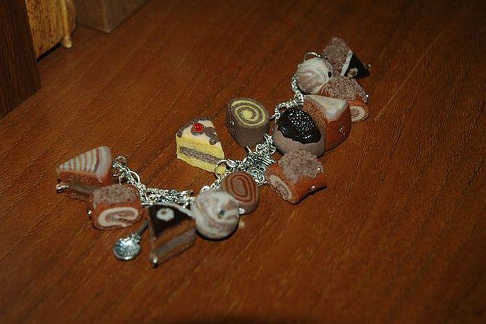 Amazingly Jewelry (18 pics)
