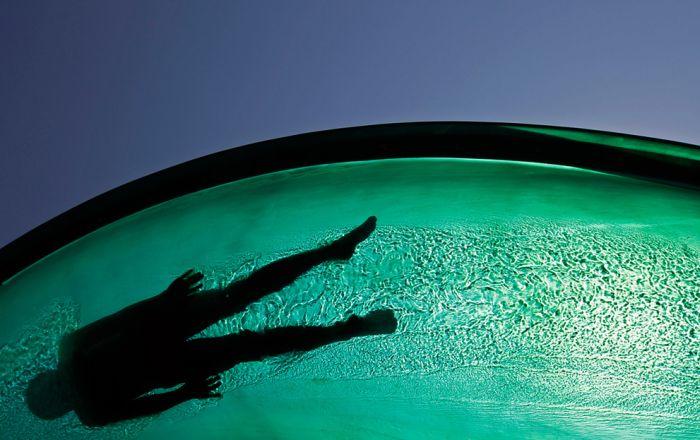 Days of Summer (39 pics)