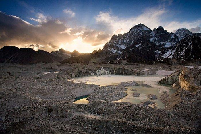 Amazing Nature (60 pics)