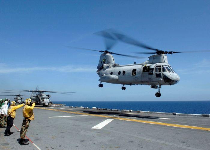 United States Navy (130 pics)