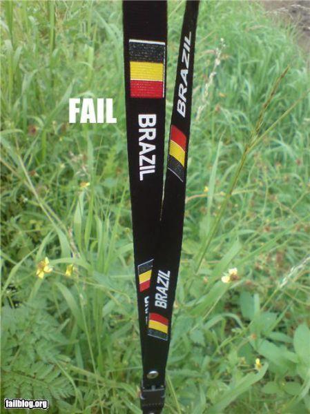 Epic Fails. Part 22 (55 pics)