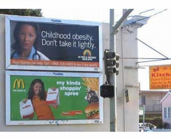 Unfortunately Placed Ads (41 pics)