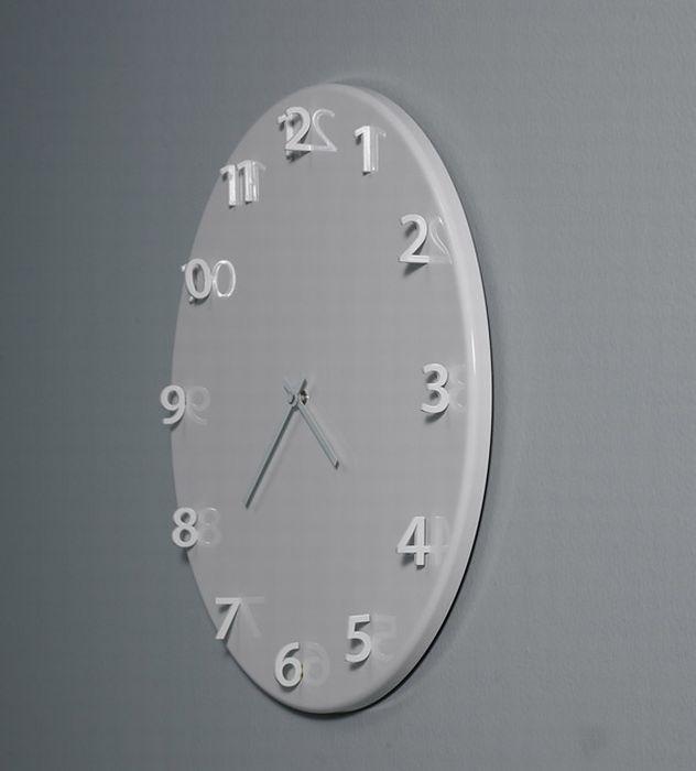 Awesome Clocks (40 pics)
