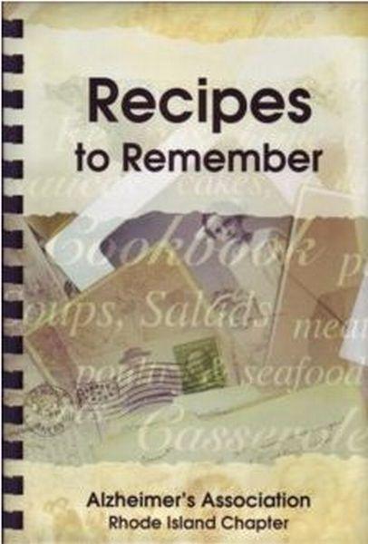 Unusual Cookbooks (24 pics)