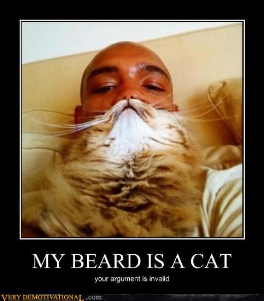 Funny Demotivational Posters (76 pics)