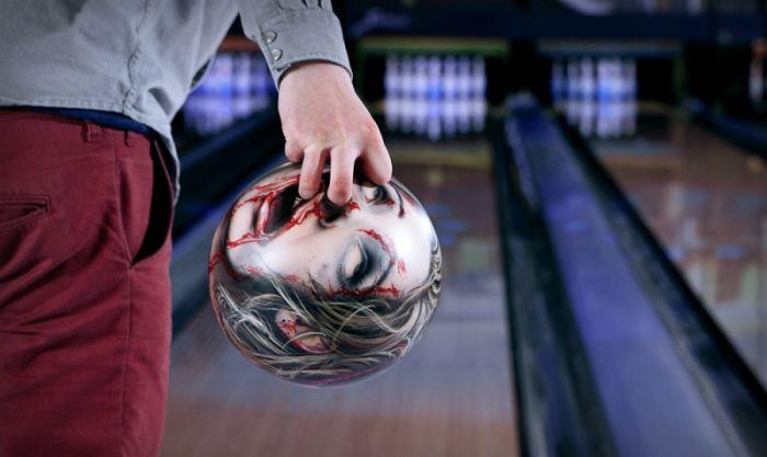 13th Street – Bowlingheads (14 pics)