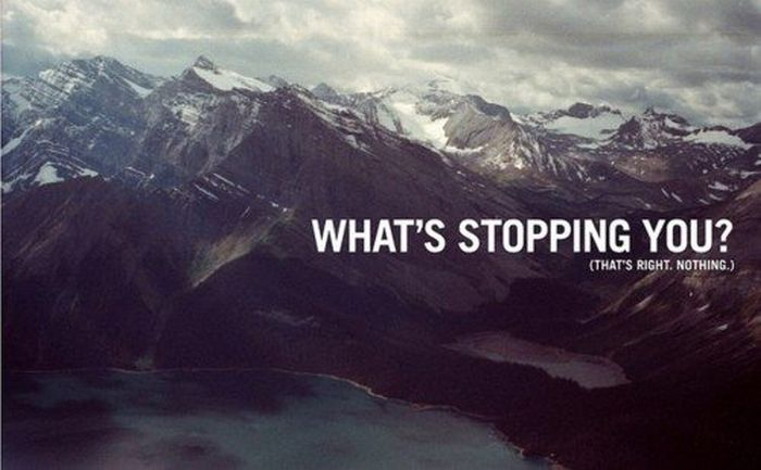 Inspirational Quotes (32 pics)