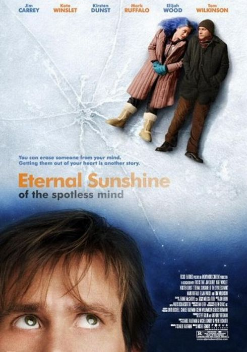 Funniest Movie Title Translations (50 pics)