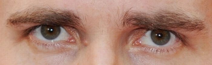 The Eyes Of Celebrities (25 pics)