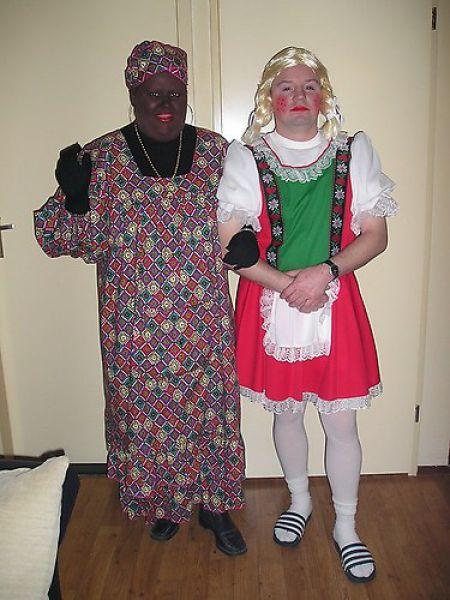 Ridiculous Pics of Dutch People (25 pics)