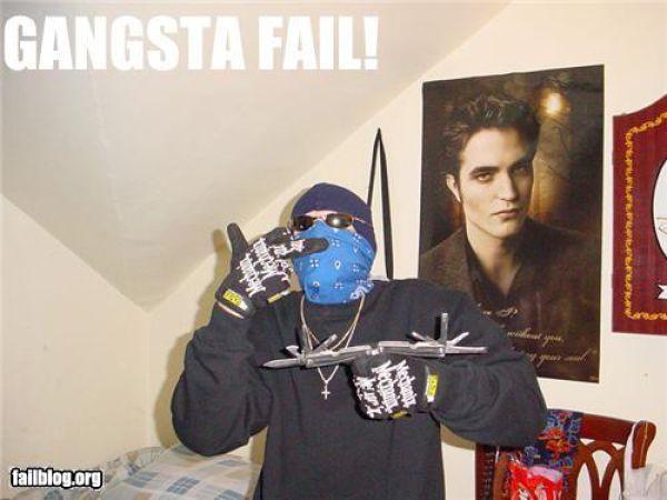 Epic Fail Pics. Part 23 (80 pics)