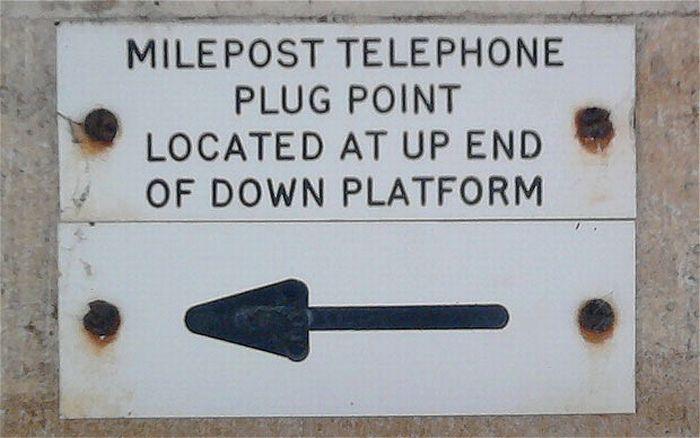 Funny Sign Fails (16 pics)