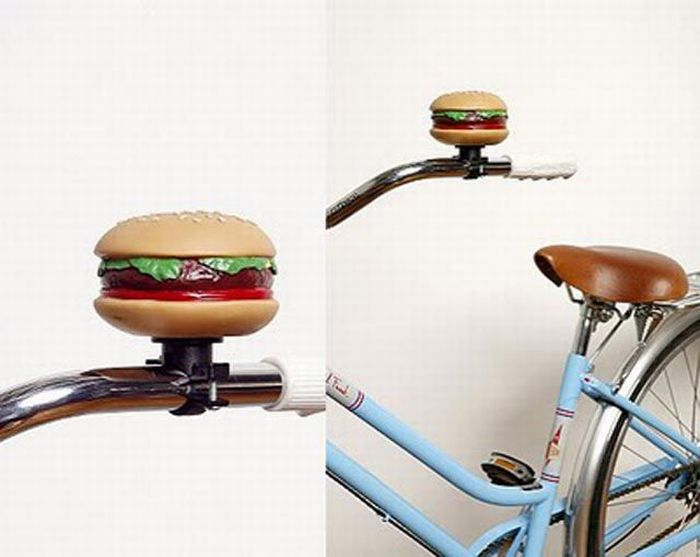 Awesome Things That Look Like Other Products (58 pics)
