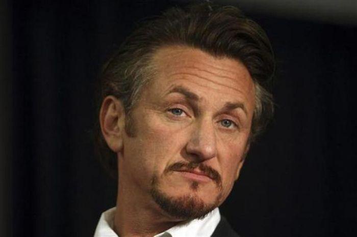 Top 20 Famous Actors Turned Directors (20 pics)