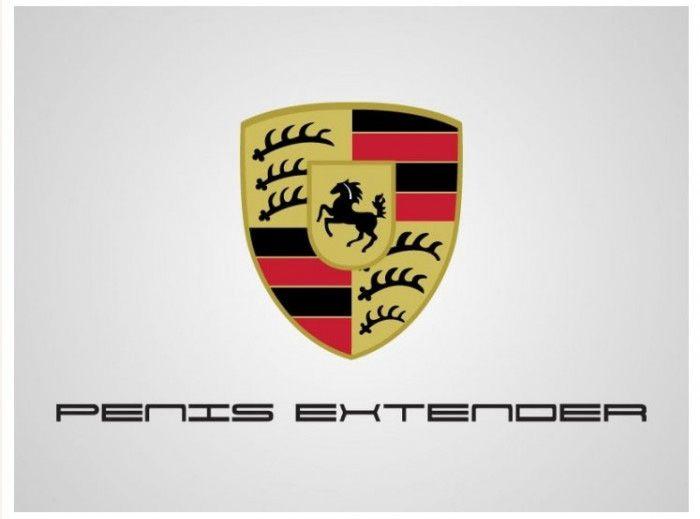 If The Logos Were Honest. Part 2 (9 pics)