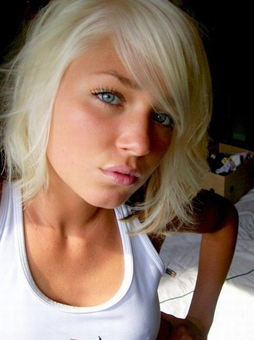 Adorable Sweet Lips (22 pics)