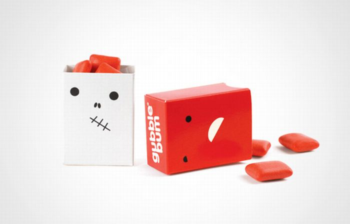 Awesome Product Packaging Designs (51 pics)