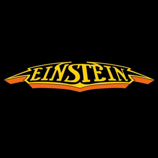 Combined Band Logos Mashup (11 pics)