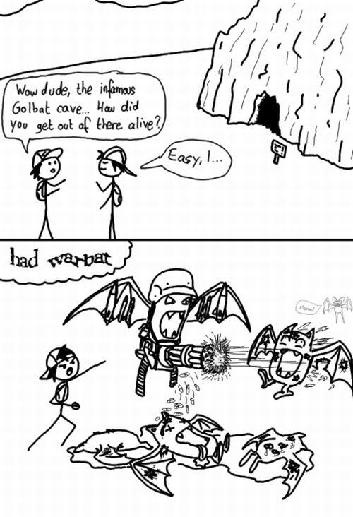 Hilarious Crazy Captcha Appears (40 pics)