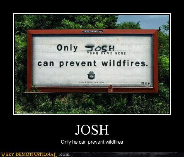 Hilarious Demotivational Posters (94 pics)