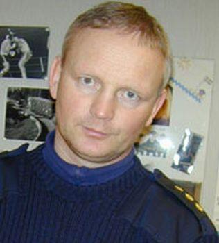 Victims of Anders Breivik's Terrorist Attack (77 pics)
