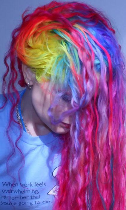 Acid Picdump (86 pics)