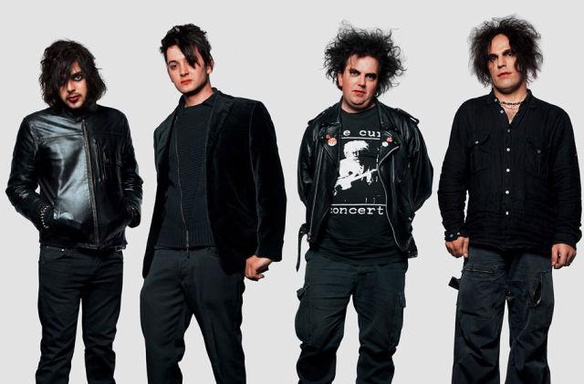 Weird Music Fans Style (36 pics)