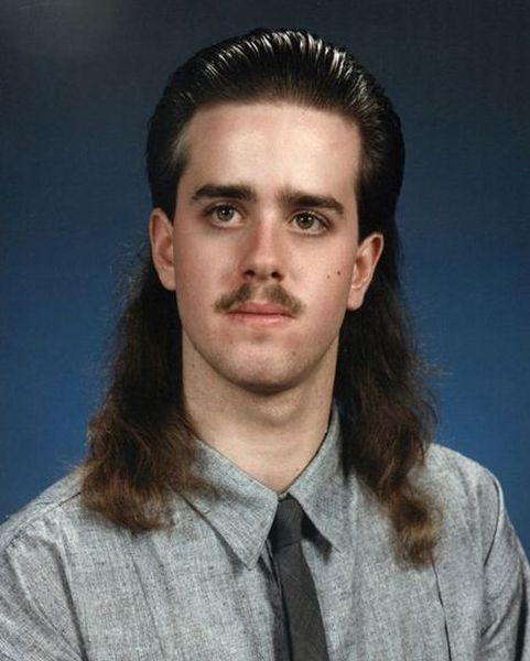 Funny Haircuts (23 pics)