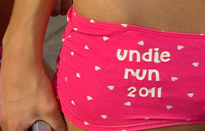 2011 Utah Undie Run (55 pics)