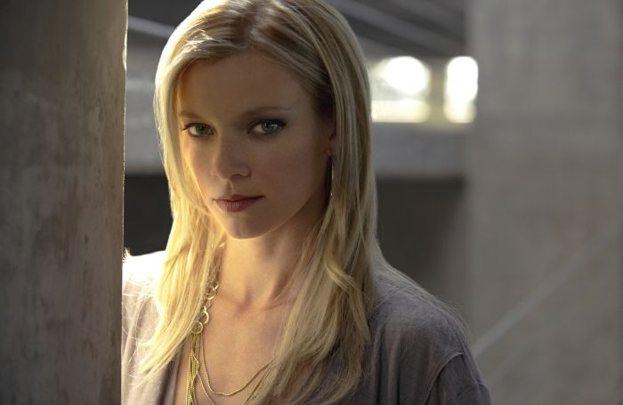 Amy Smart Photos (23 pics)