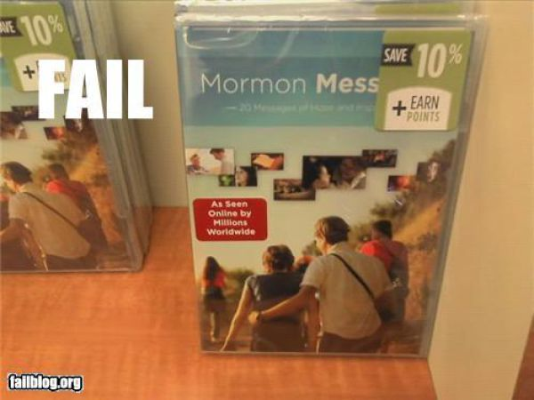Epic Fail Pics. Part 24 (151 pics)