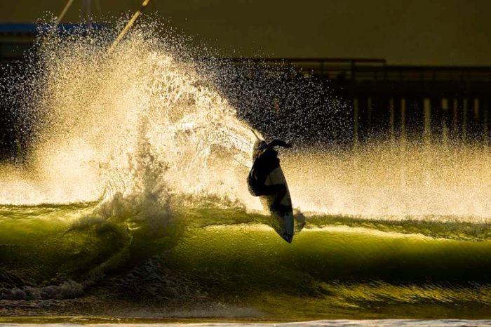 Surfing Photos. Part 2 (27 pics)