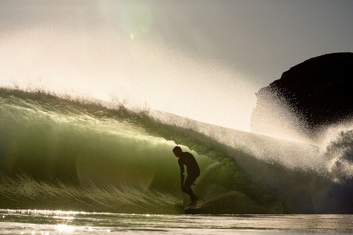 Surfing Photos. Part 2 (27 pics)