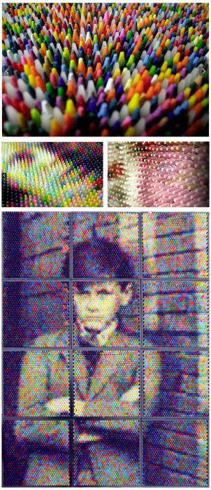 Acid Picdump (89 pics)