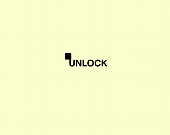 Clever Logos With Hidden Symbolism. Part II (33 pics)