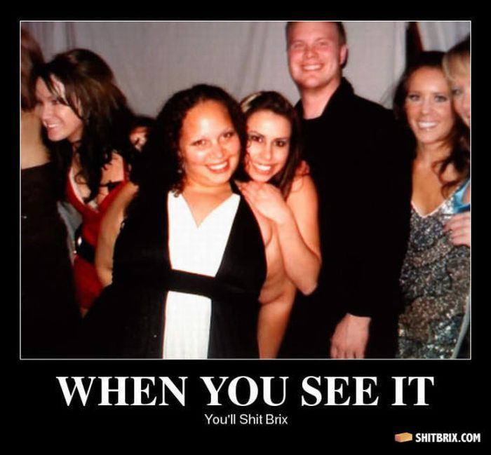 When You See It... (50 pics)