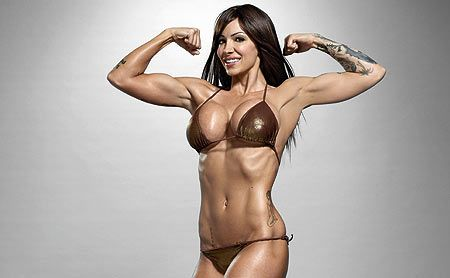 Jodie Marsh Then and Now (20 pics)