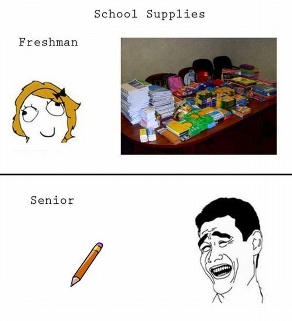 Random Funny Pictures (29 pics)