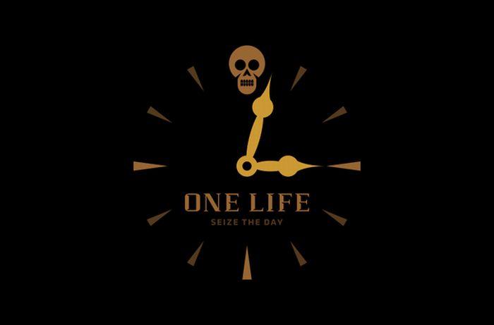 One Life (52 pics)